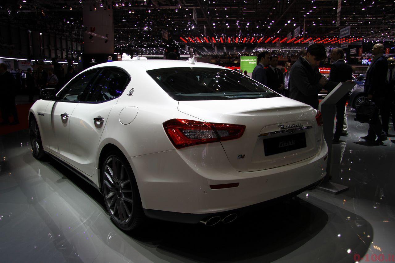 ginevra-geneva-2015-Maserati-ghibli-quattroporte-ermenegildo-zegna-0-100_15