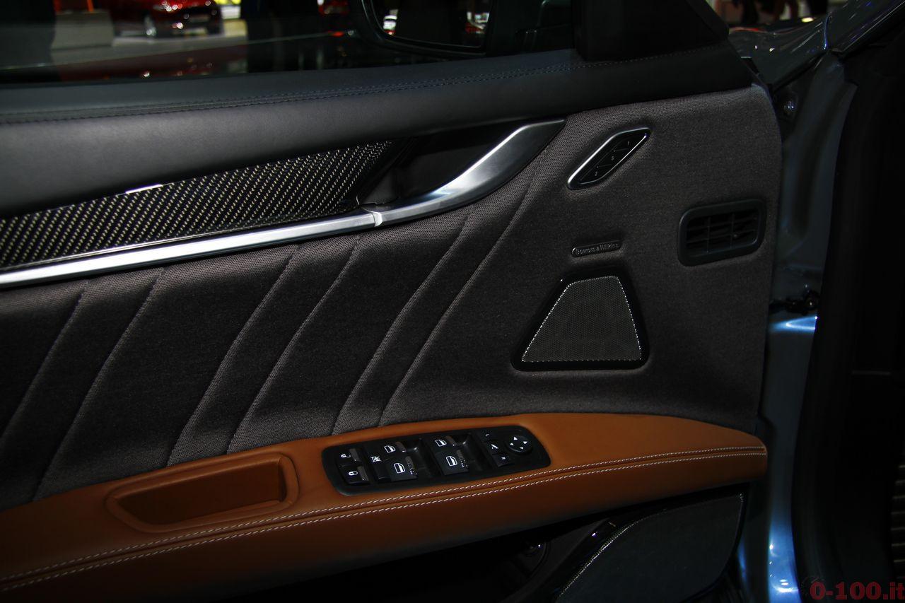 ginevra-geneva-2015-Maserati-ghibli-quattroporte-ermenegildo-zegna-0-100_4