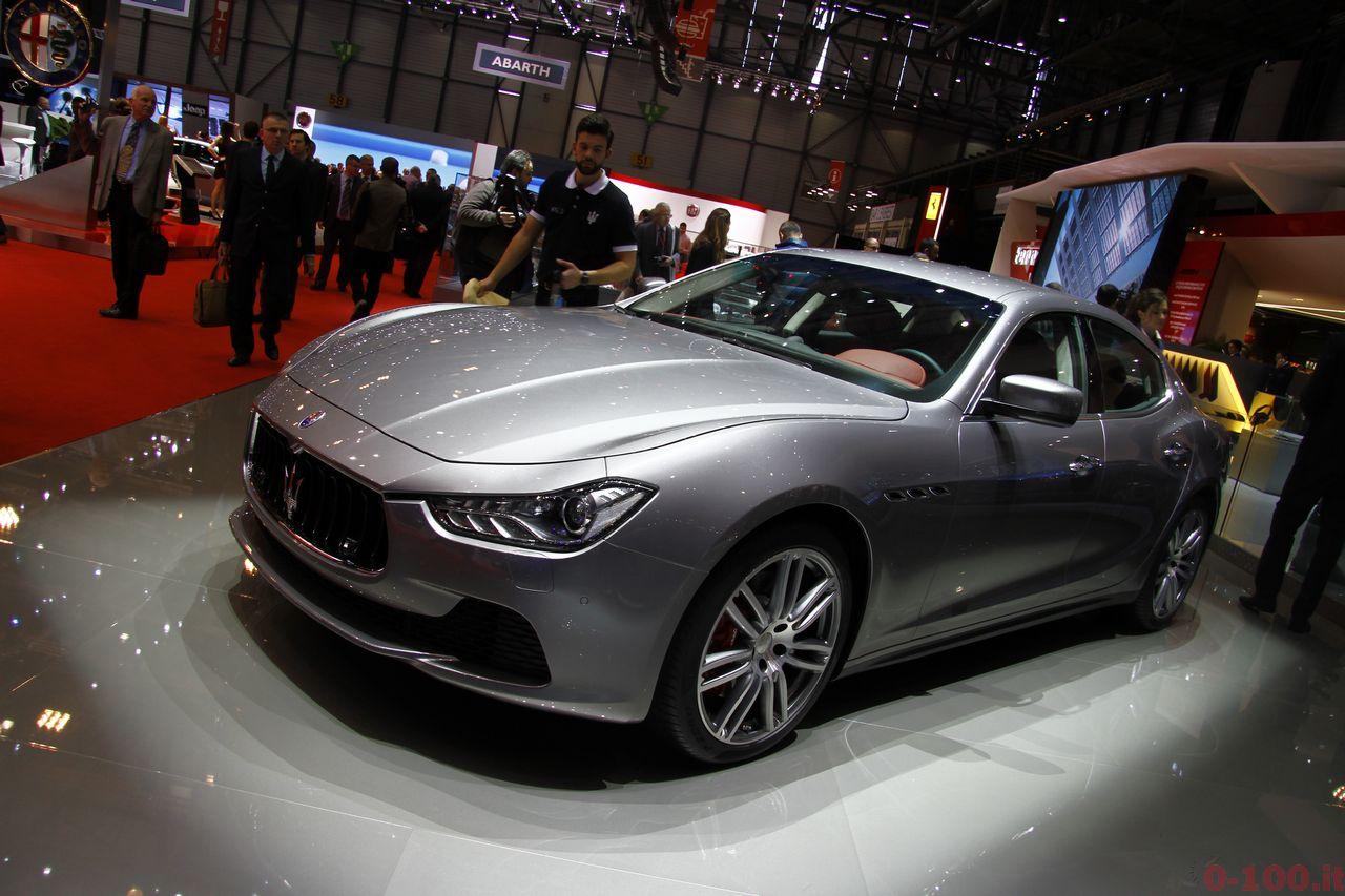ginevra-geneva-2015-Maserati-ghibli-quattroporte-ermenegildo-zegna-0-100_5