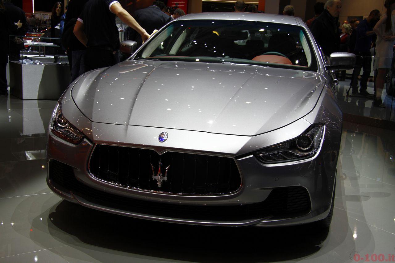 ginevra-geneva-2015-Maserati-ghibli-quattroporte-ermenegildo-zegna-0-100_6