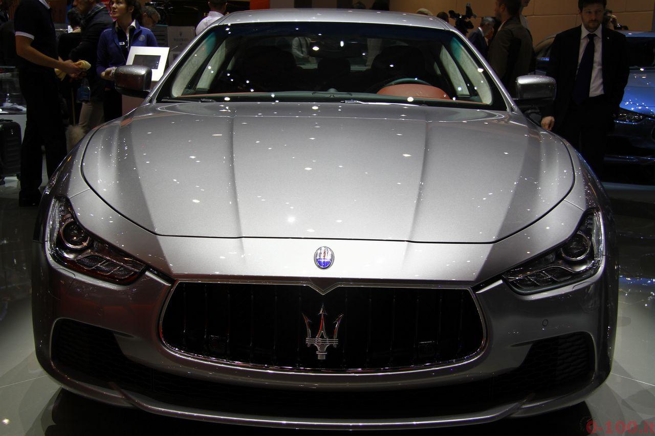 ginevra-geneva-2015-Maserati-ghibli-quattroporte-ermenegildo-zegna-0-100_7