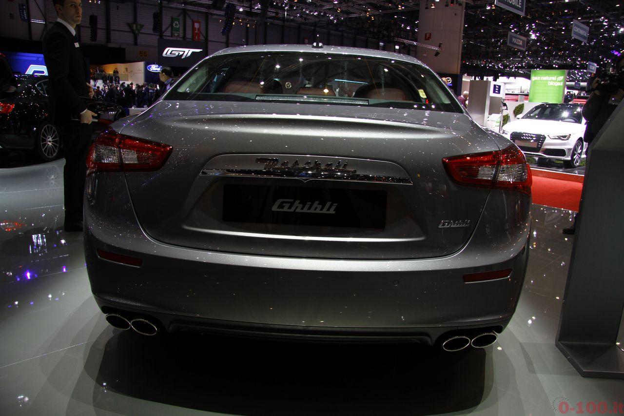 ginevra-geneva-2015-Maserati-ghibli-quattroporte-ermenegildo-zegna-0-100_8