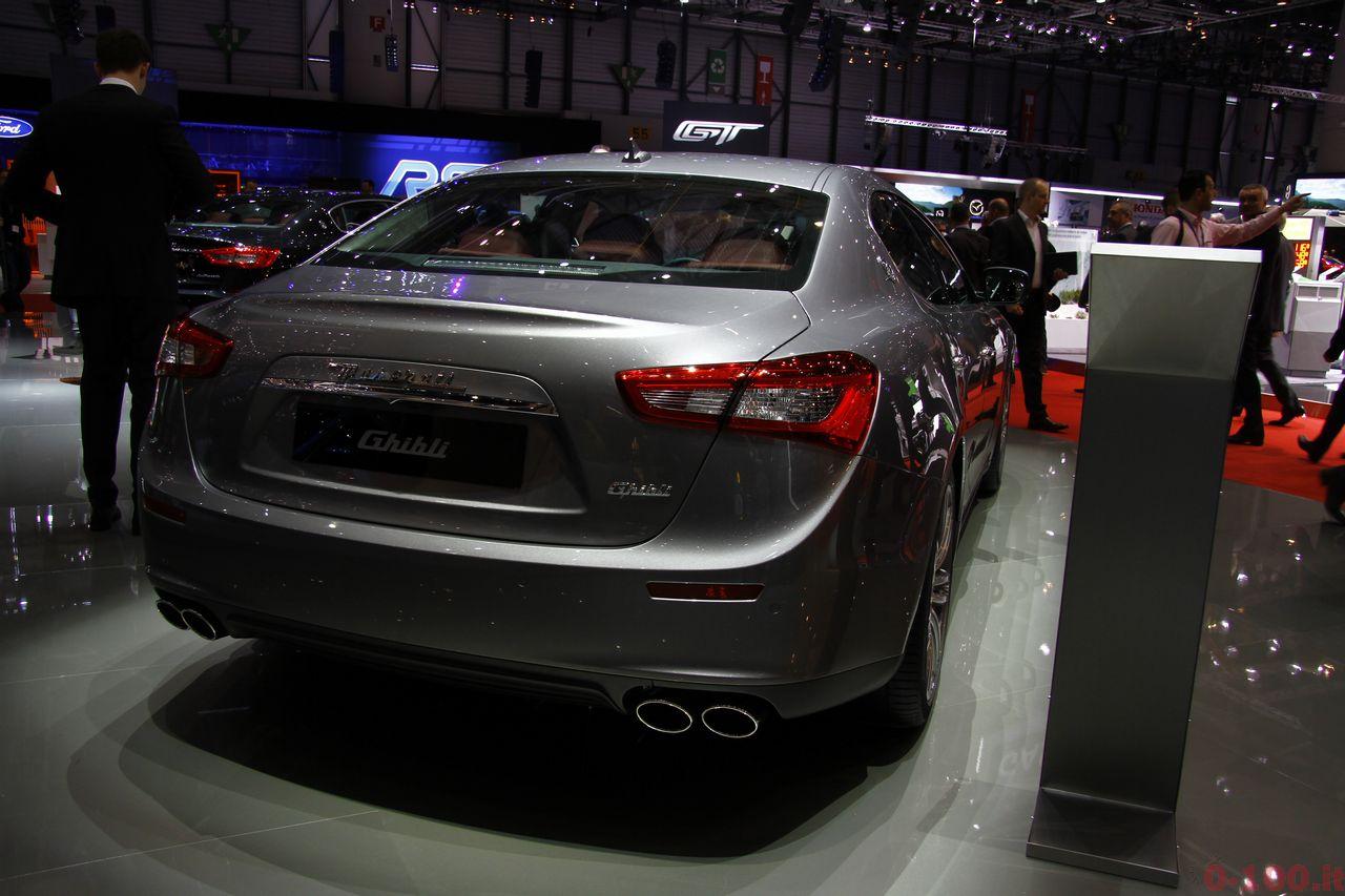 ginevra-geneva-2015-Maserati-ghibli-quattroporte-ermenegildo-zegna-0-100_9