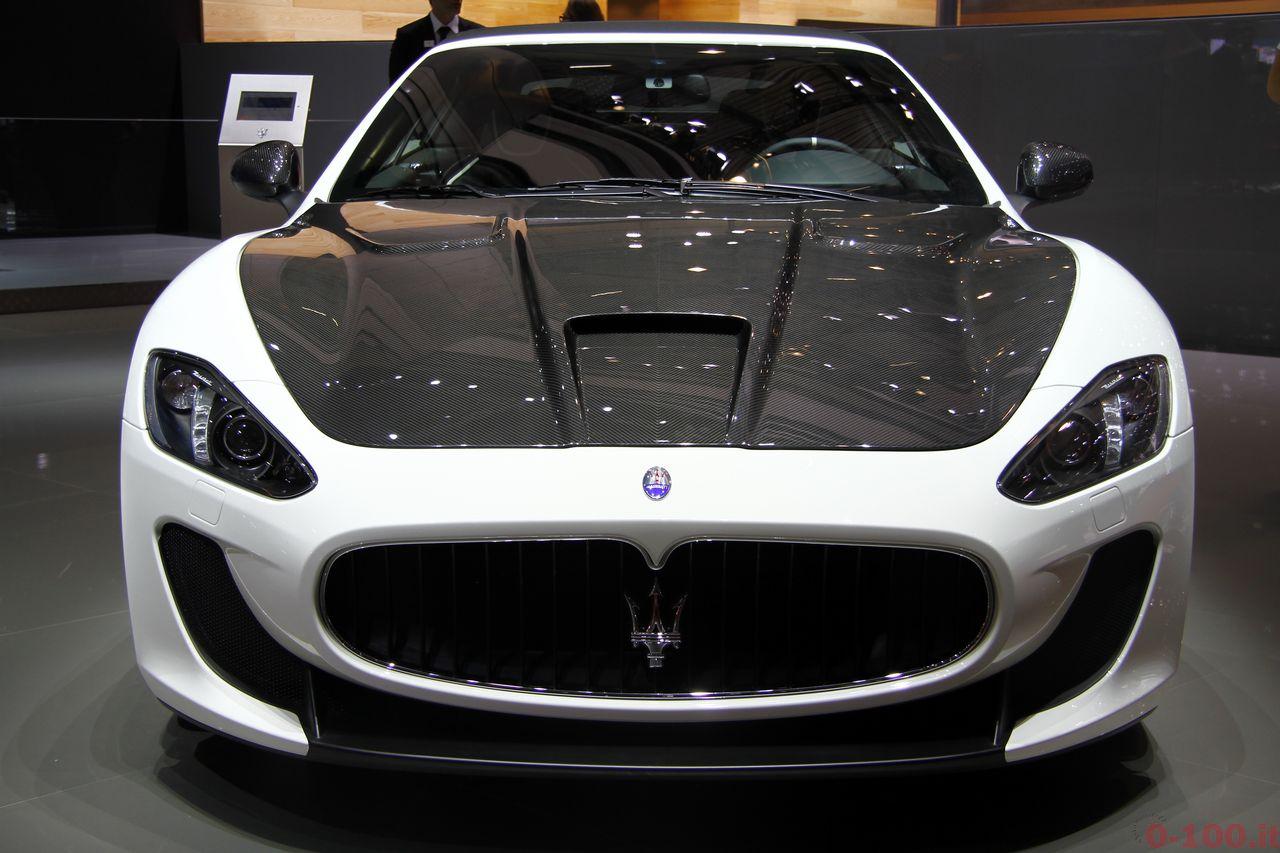 ginevra-geneva-2015-Maserati-grancabrio-0-100_4