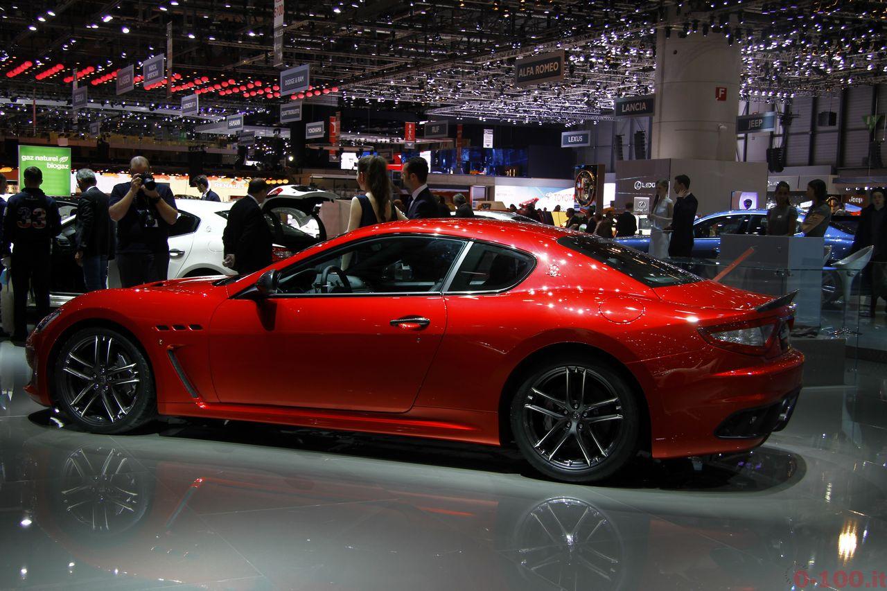 ginevra-geneva-2015-Maserati-granturismo-0-100_1