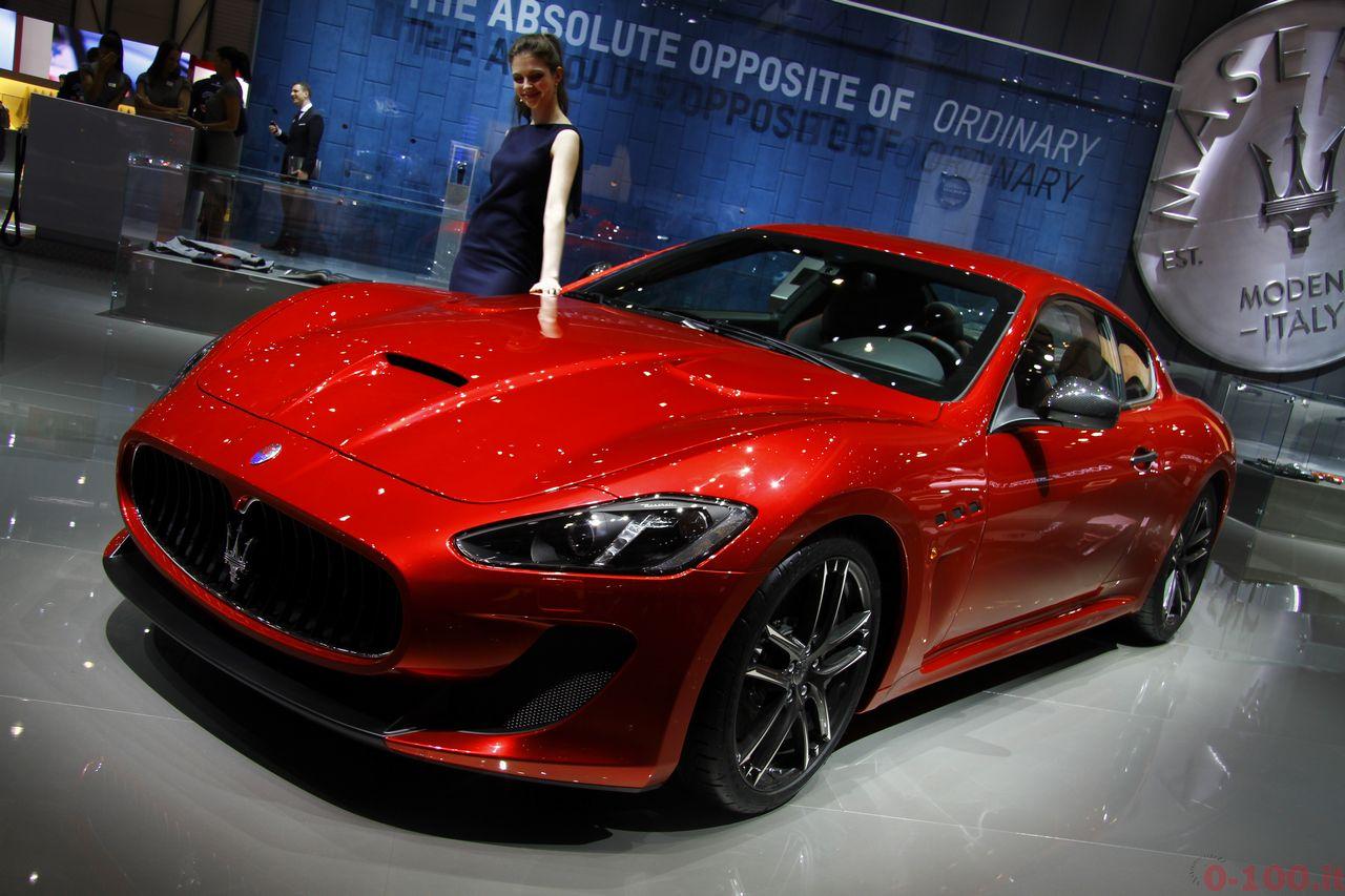 ginevra-geneva-2015-Maserati-granturismo-0-100_2
