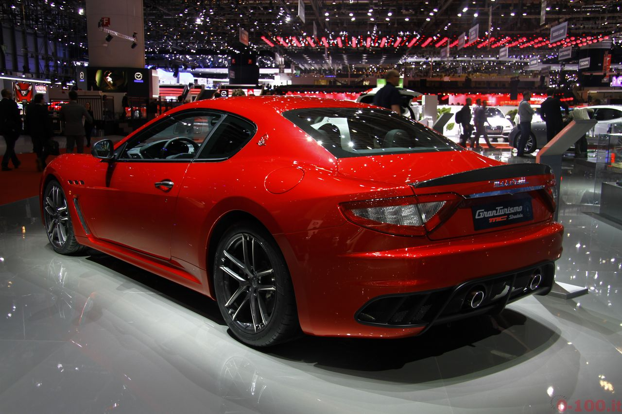ginevra-geneva-2015-Maserati-granturismo-0-100_3
