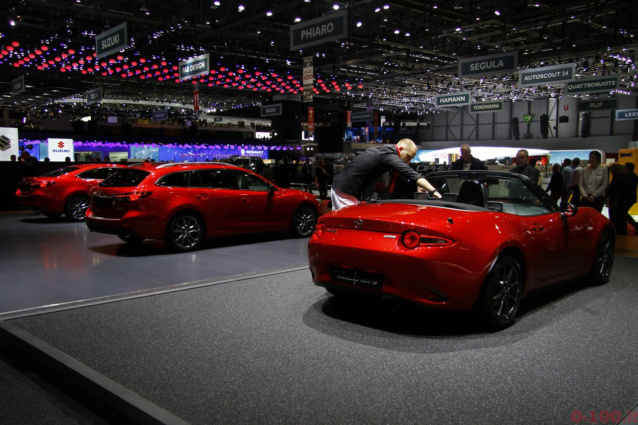 ginevra-geneva-2015-Mazda-0-100_24