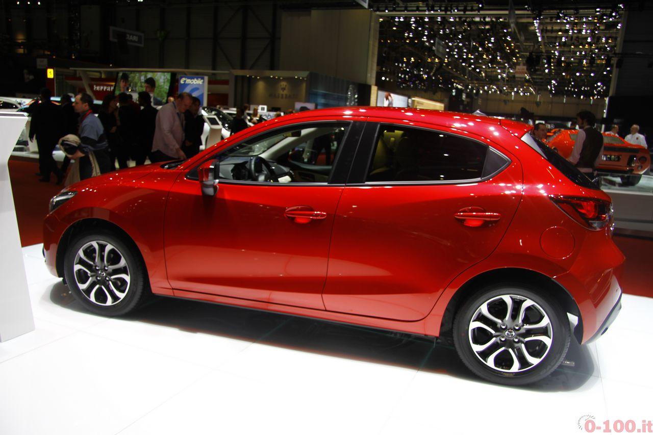 ginevra-geneva-2015-Mazda-2-0-100_1