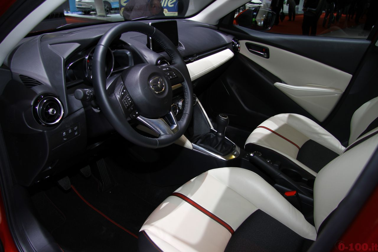 ginevra-geneva-2015-Mazda-2-0-100_2