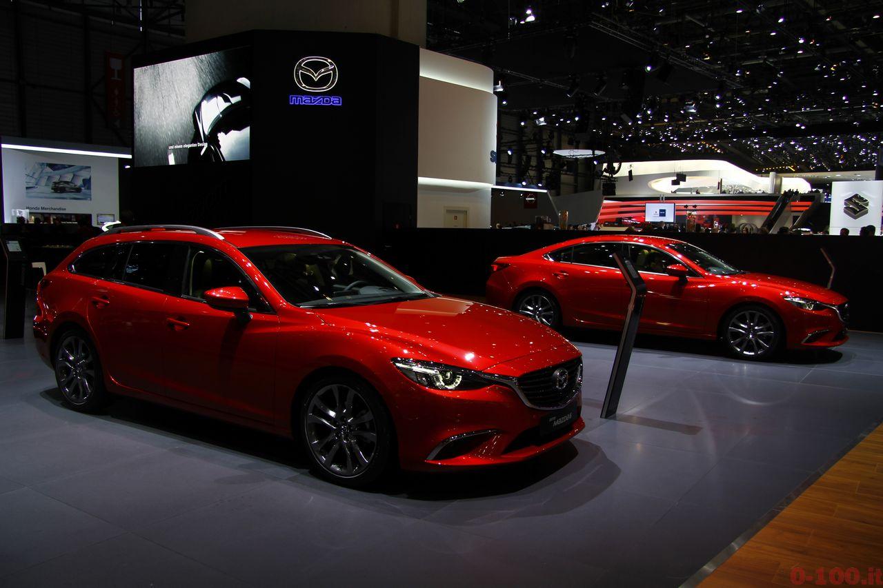 ginevra-geneva-2015-Mazda-6-0-100_25