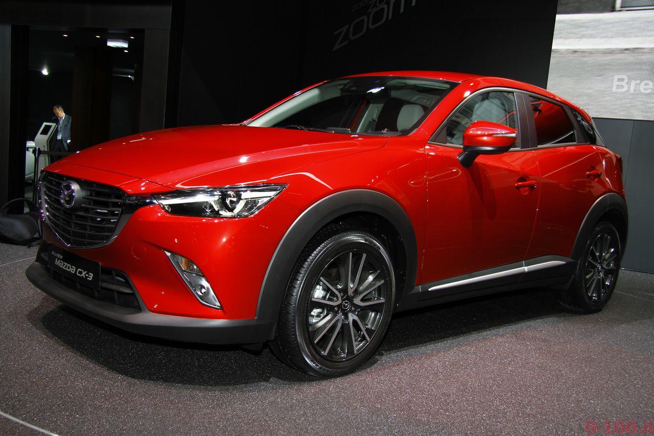 ginevra-geneva-2015-Mazda-CX3-0-100_1
