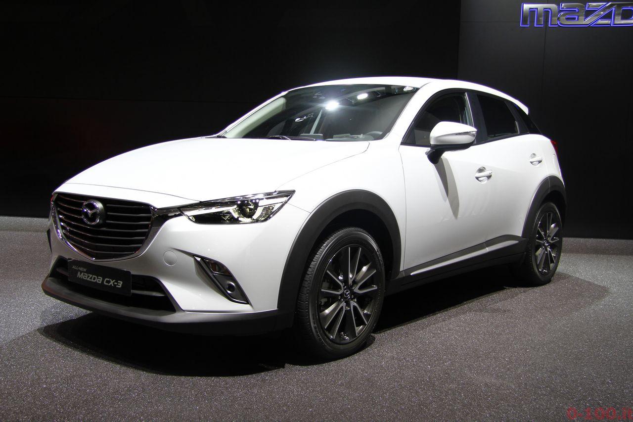 ginevra-geneva-2015-Mazda-CX3-0-100_10