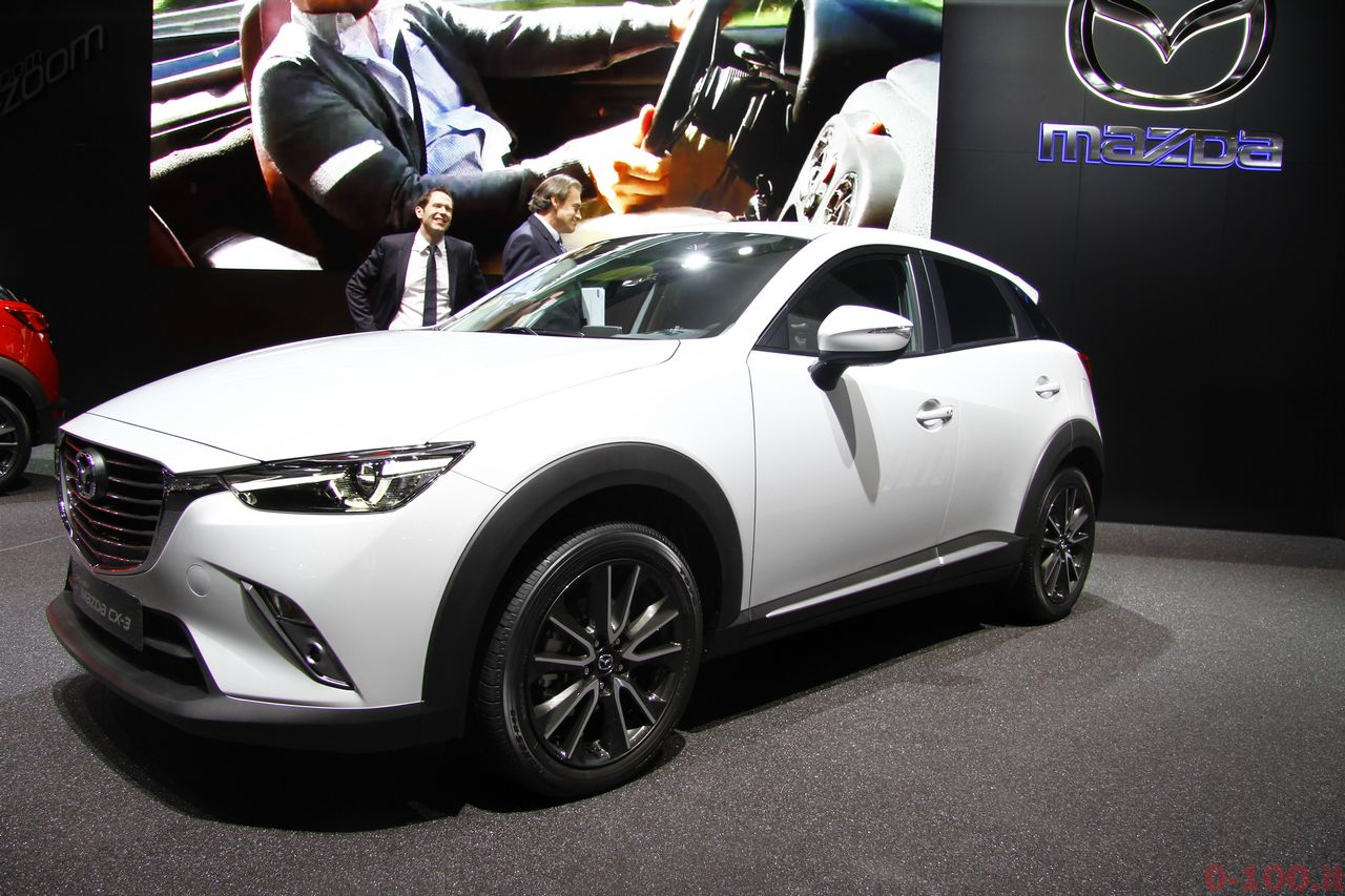 ginevra-geneva-2015-Mazda-CX3-0-100_11