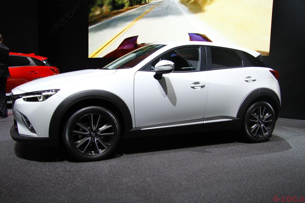 ginevra-geneva-2015-Mazda-CX3-0-100_12
