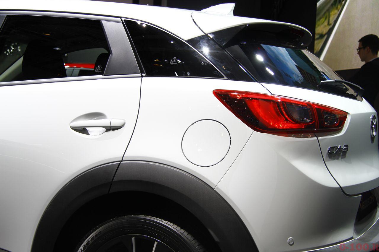 ginevra-geneva-2015-Mazda-CX3-0-100_13
