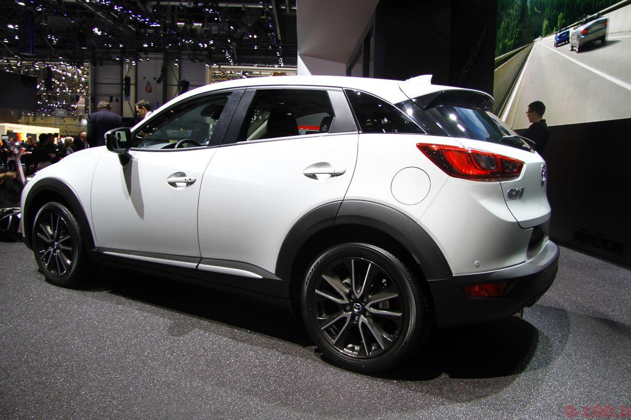 ginevra-geneva-2015-Mazda-CX3-0-100_14