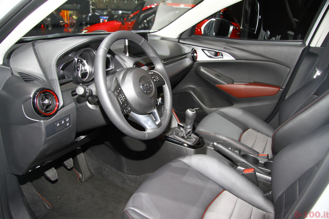 ginevra-geneva-2015-Mazda-CX3-0-100_15