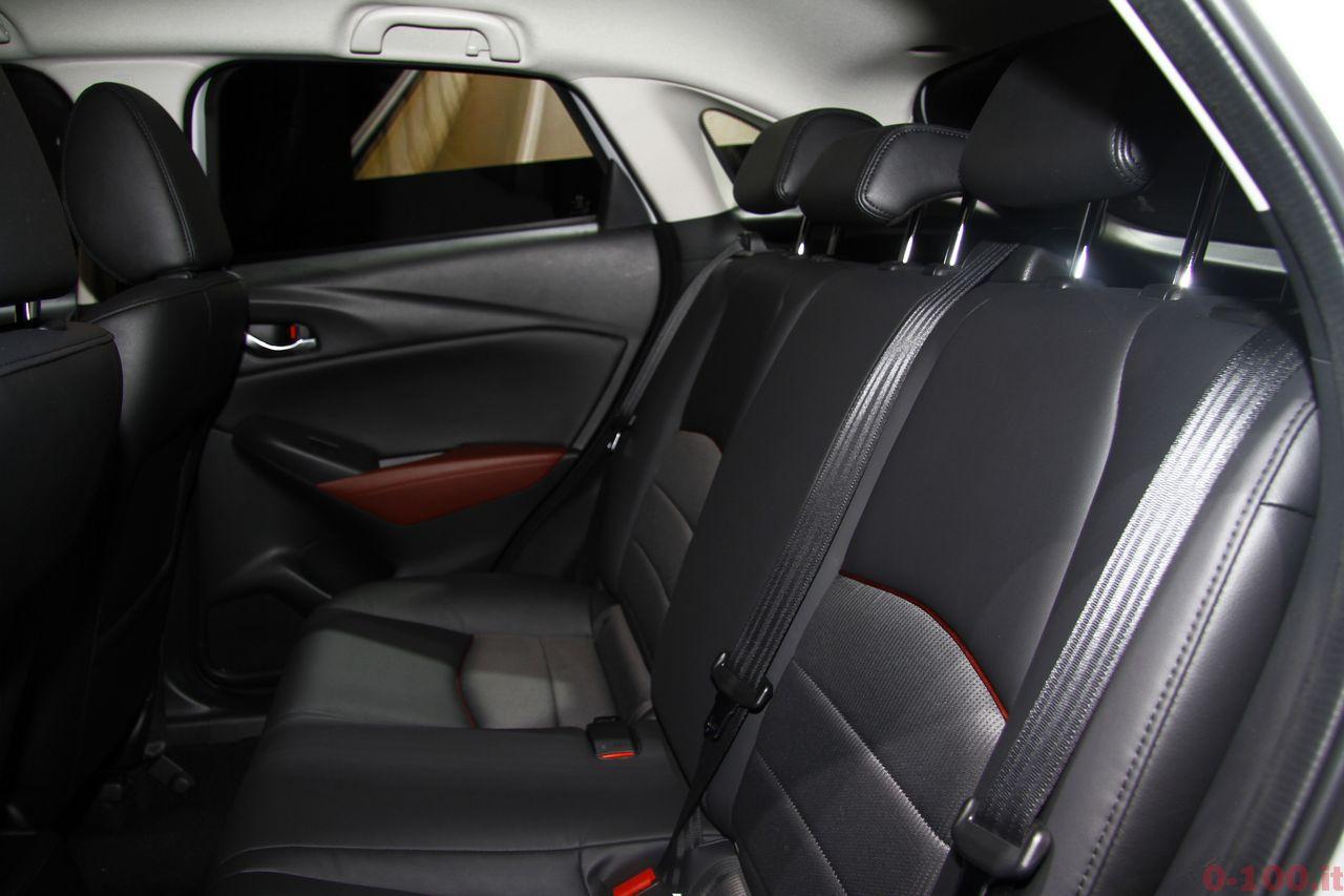 ginevra-geneva-2015-Mazda-CX3-0-100_16