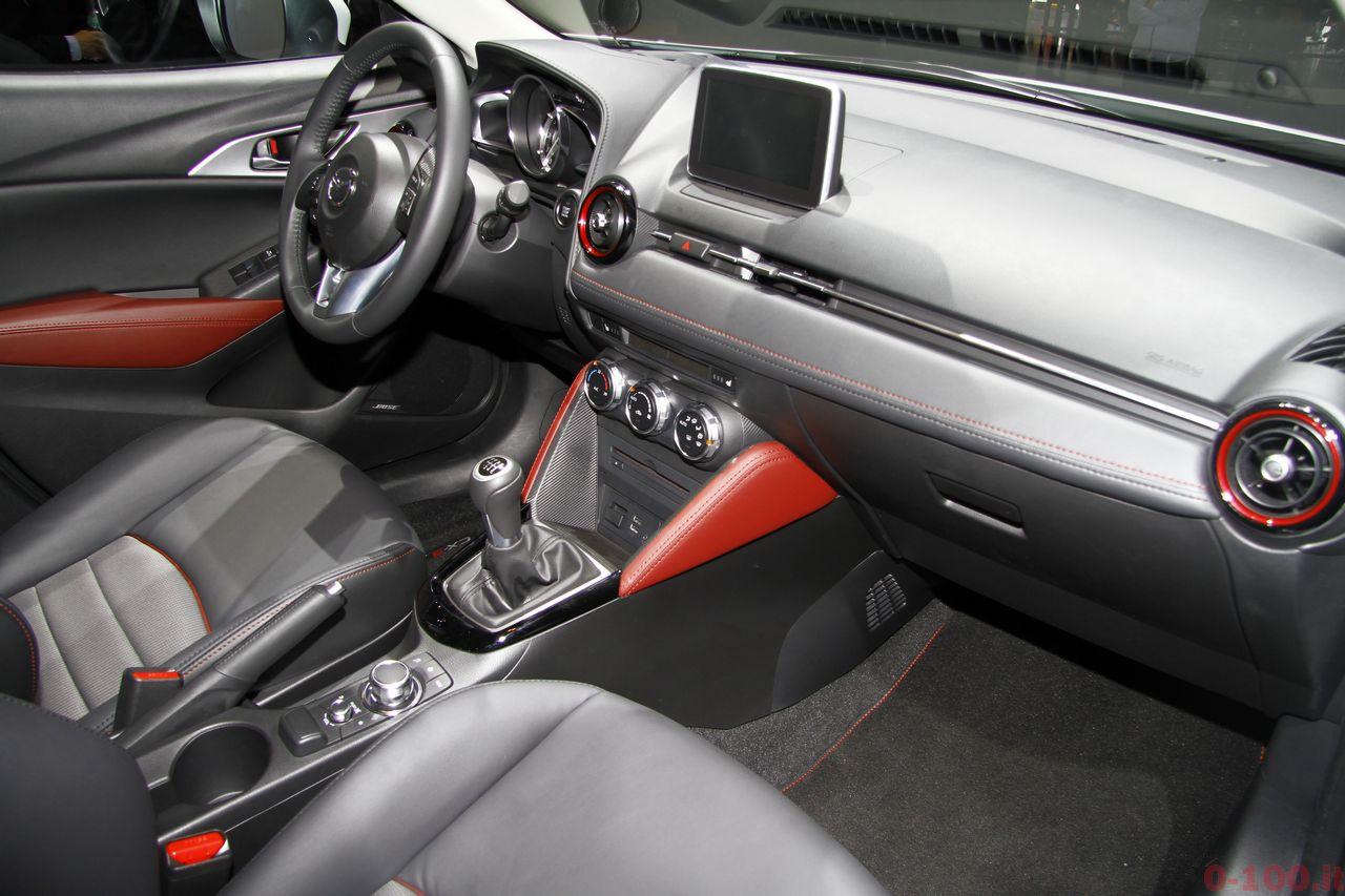 ginevra-geneva-2015-Mazda-CX3-0-100_17