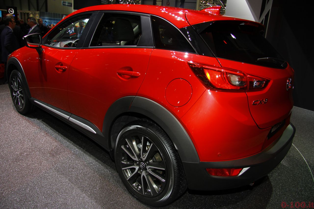 ginevra-geneva-2015-Mazda-CX3-0-100_2