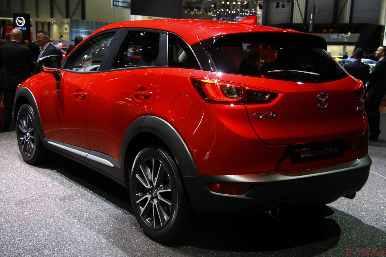 ginevra-geneva-2015-Mazda-CX3-0-100_3