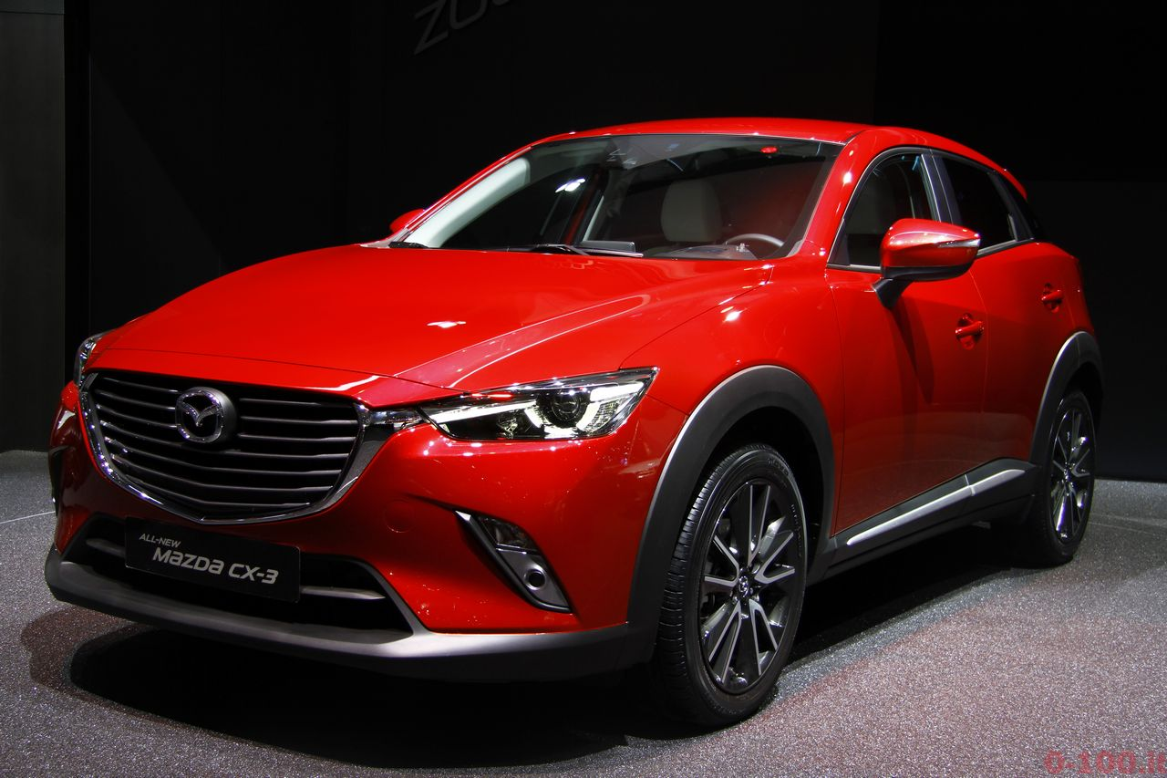ginevra-geneva-2015-Mazda-CX3-0-100_4