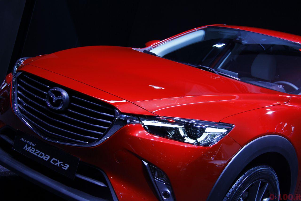 ginevra-geneva-2015-Mazda-CX3-0-100_5