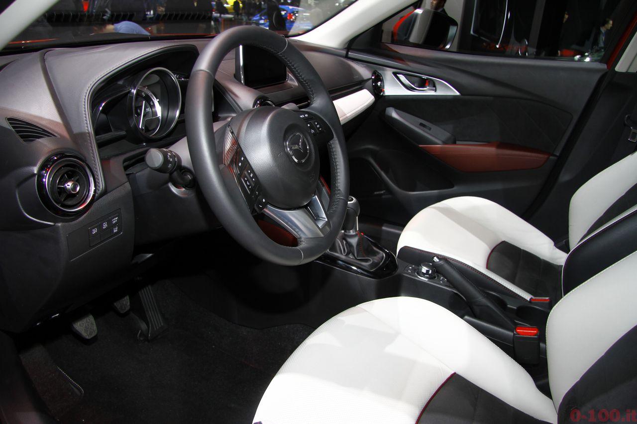 ginevra-geneva-2015-Mazda-CX3-0-100_6