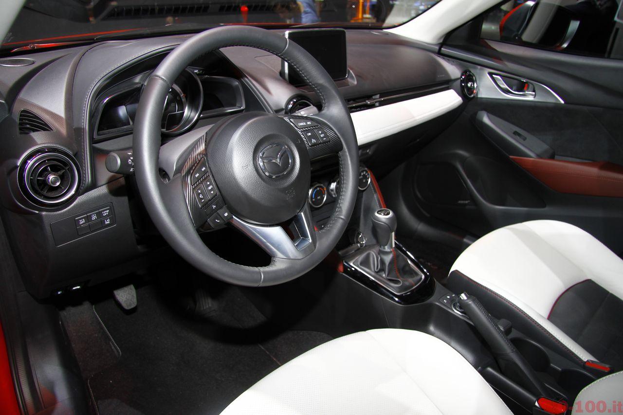 ginevra-geneva-2015-Mazda-CX3-0-100_7