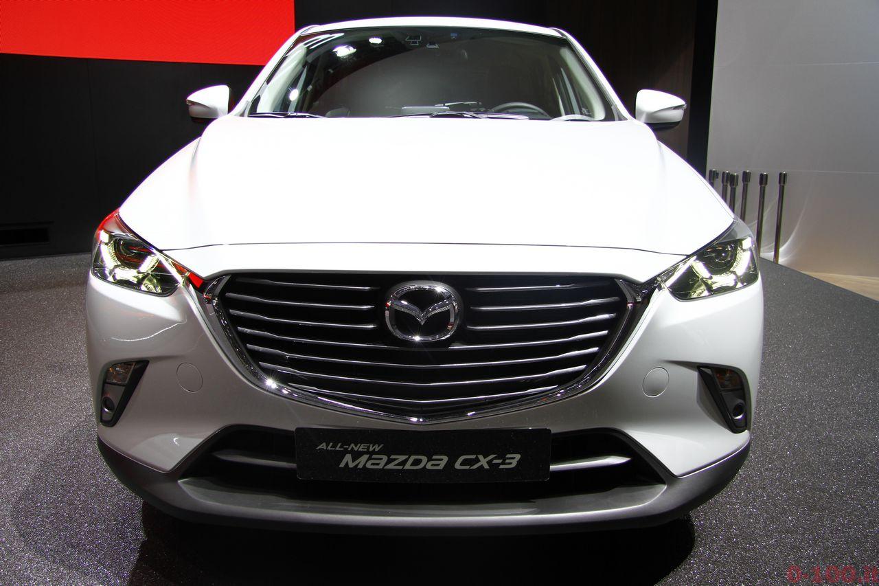 ginevra-geneva-2015-Mazda-CX3-0-100_8