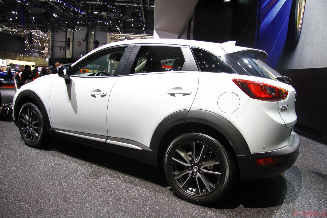 ginevra-geneva-2015-Mazda-CX3-0-100_9