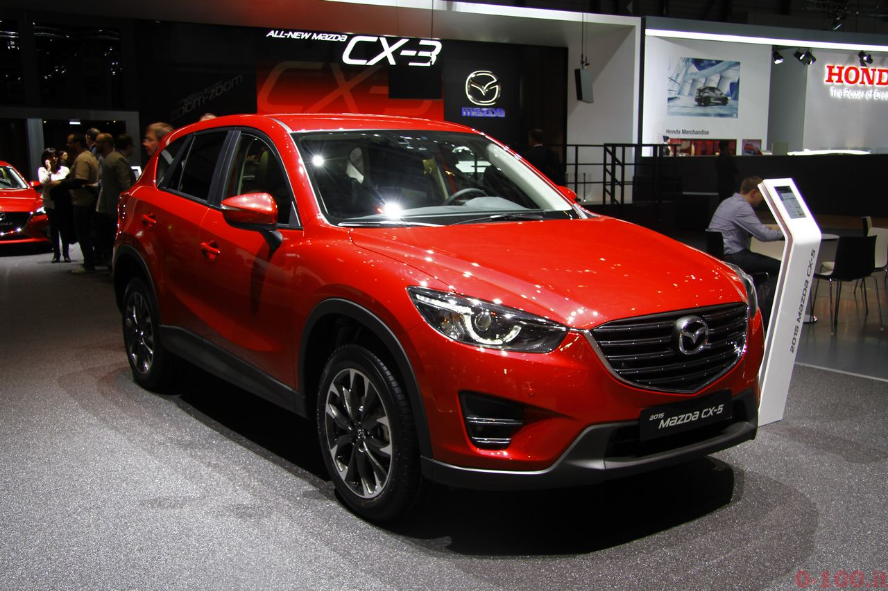 ginevra-geneva-2015-Mazda-CX5-0-100_1