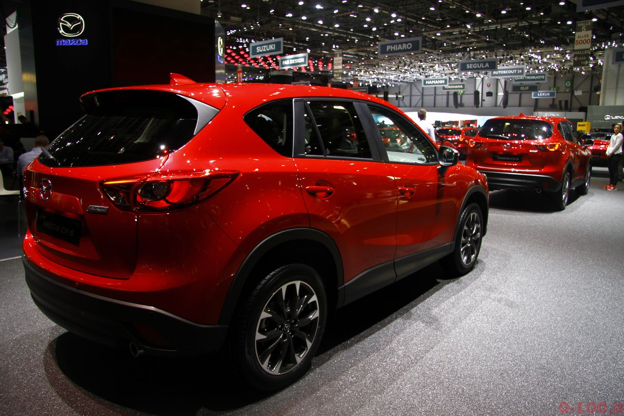 ginevra-geneva-2015-Mazda-CX5-0-100_2