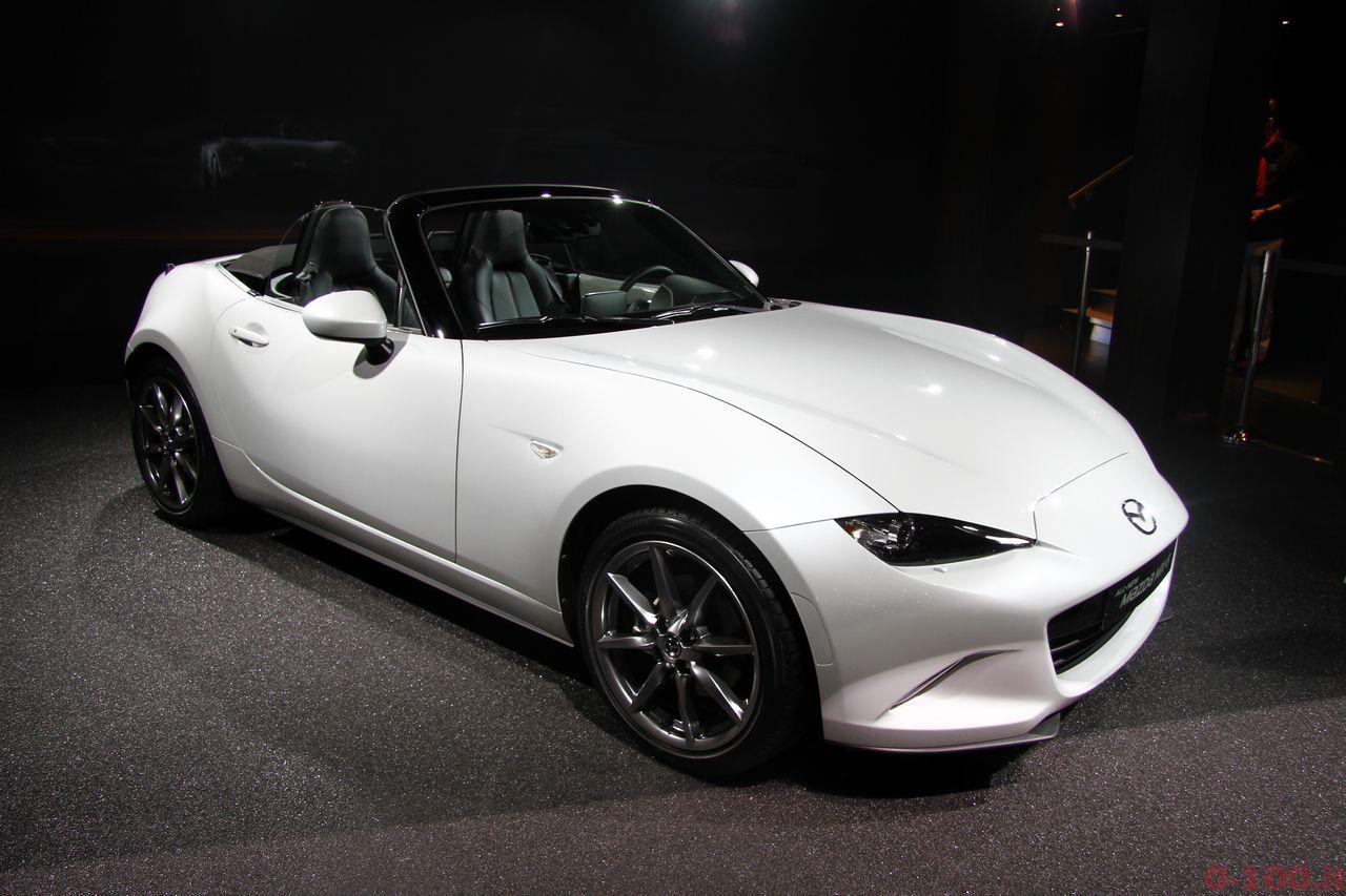 ginevra-geneva-2015-Mazda-MX5-0-100_1
