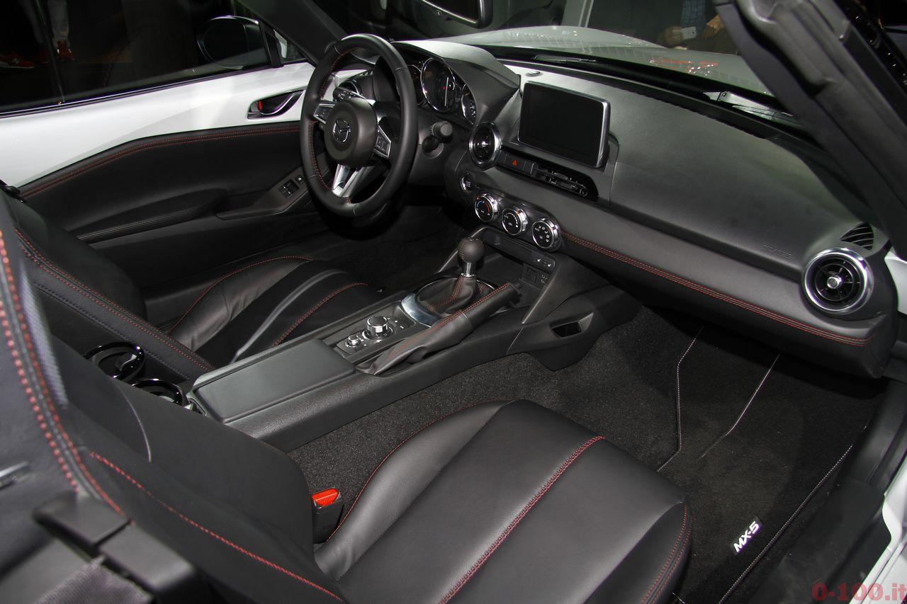 ginevra-geneva-2015-Mazda-MX5-0-100_3
