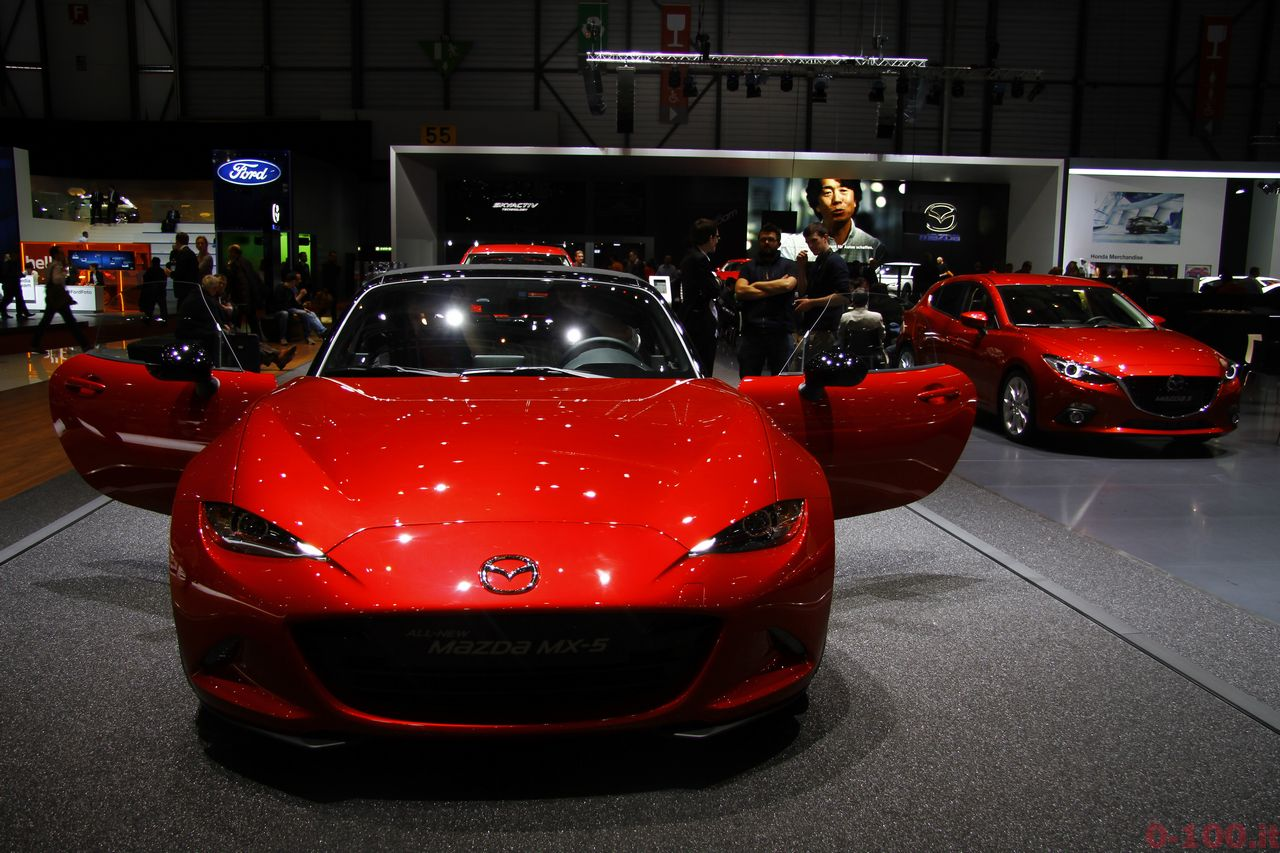 ginevra-geneva-2015-Mazda-mx5-0-100_26