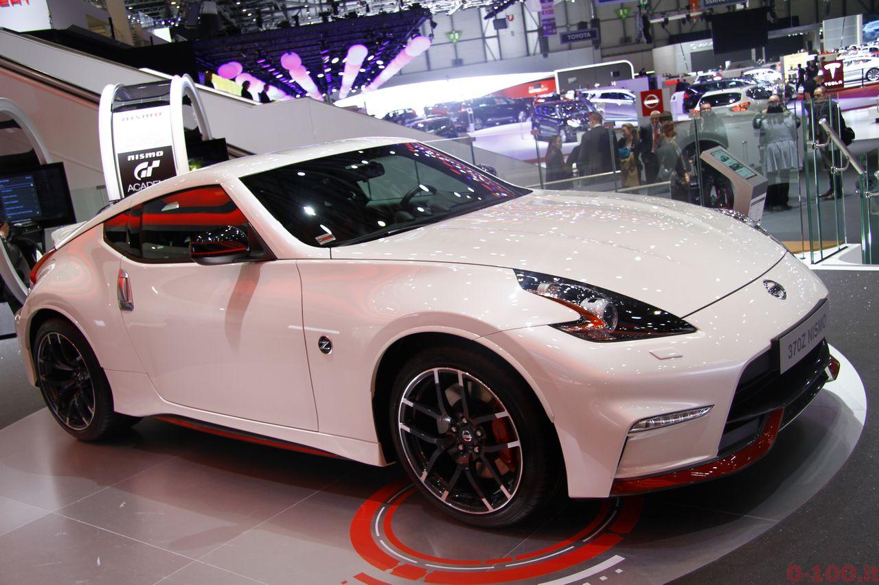 ginevra-geneva-2015-Nissan-370z-0-100_25