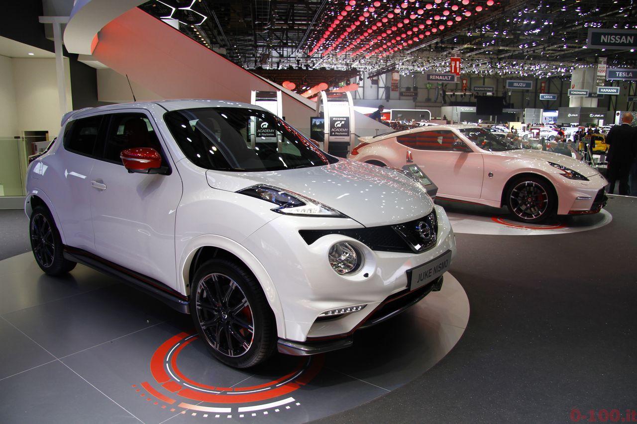 ginevra-geneva-2015-Nissan-gt-r-juke-nismo-rs-0-100_2