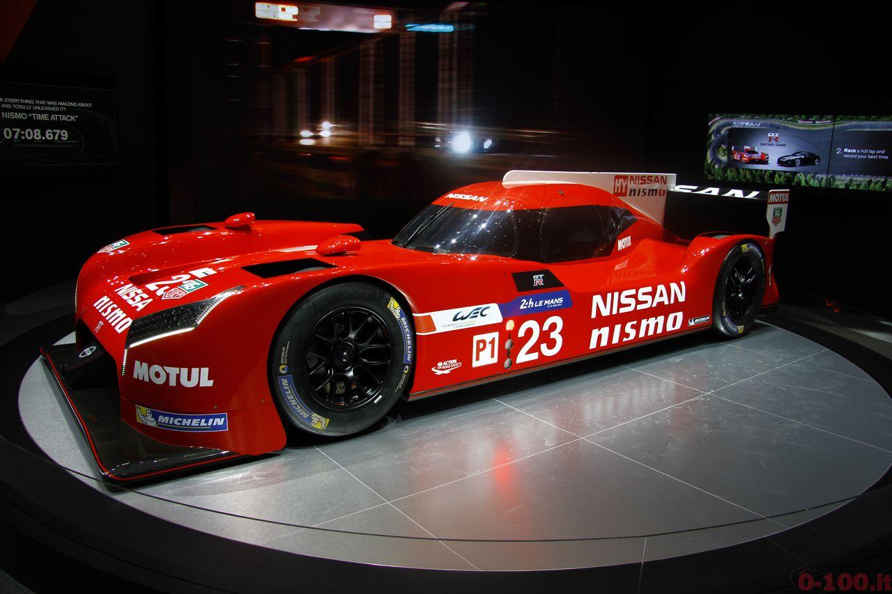 ginevra-geneva-2015-Nissan-gt-r-nismo-le-mans-0-100_1