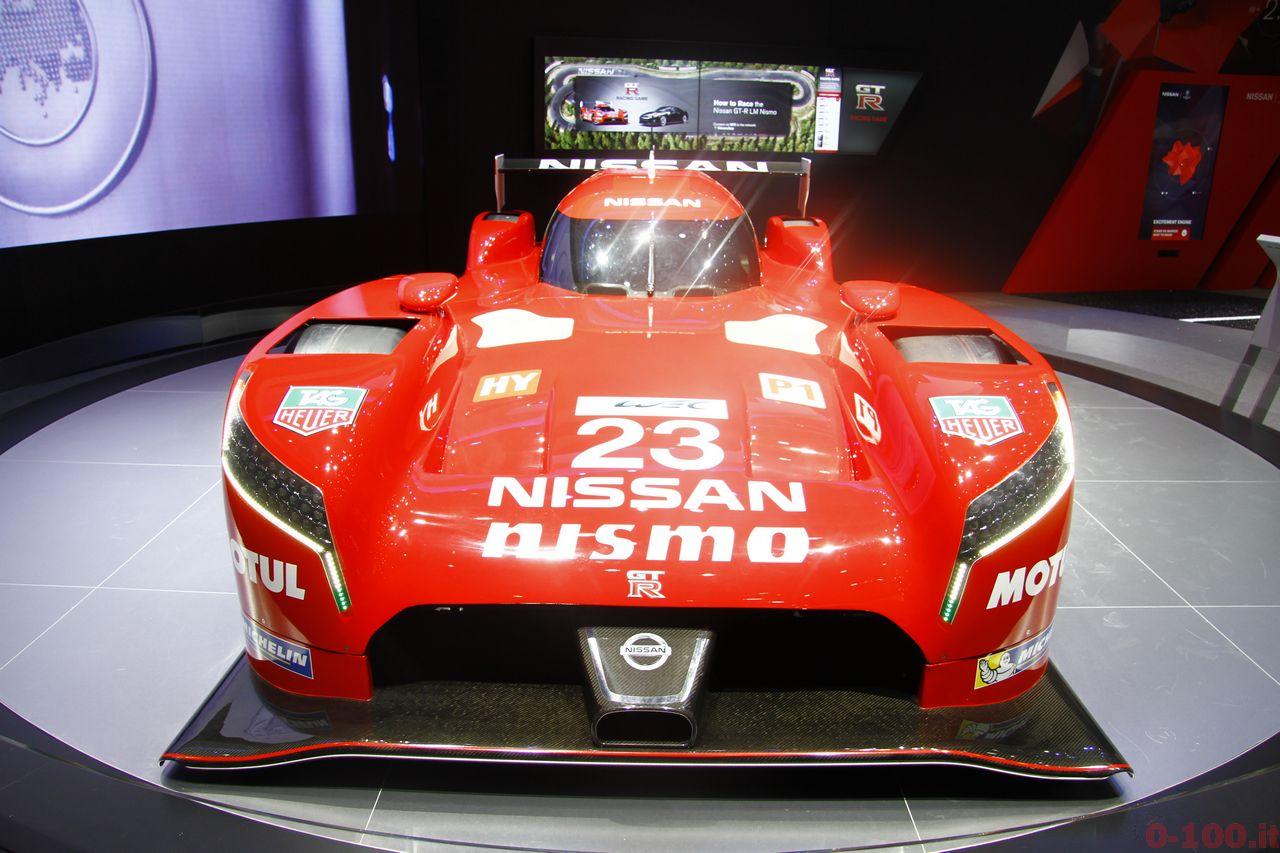 ginevra-geneva-2015-Nissan-gt-r-nismo-le-mans-0-100_4