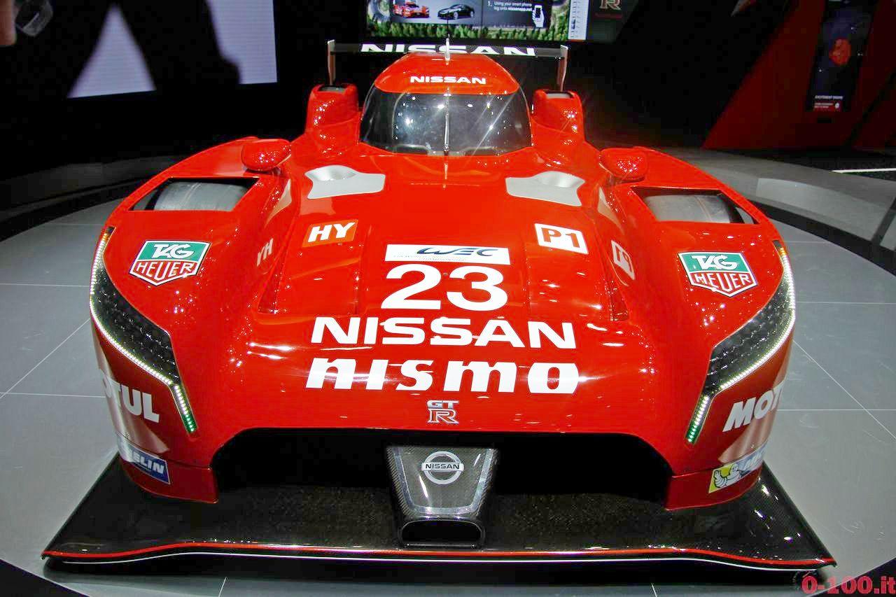 ginevra-geneva-2015-Nissan-gt-r-nismo-le-mans-0-100_6
