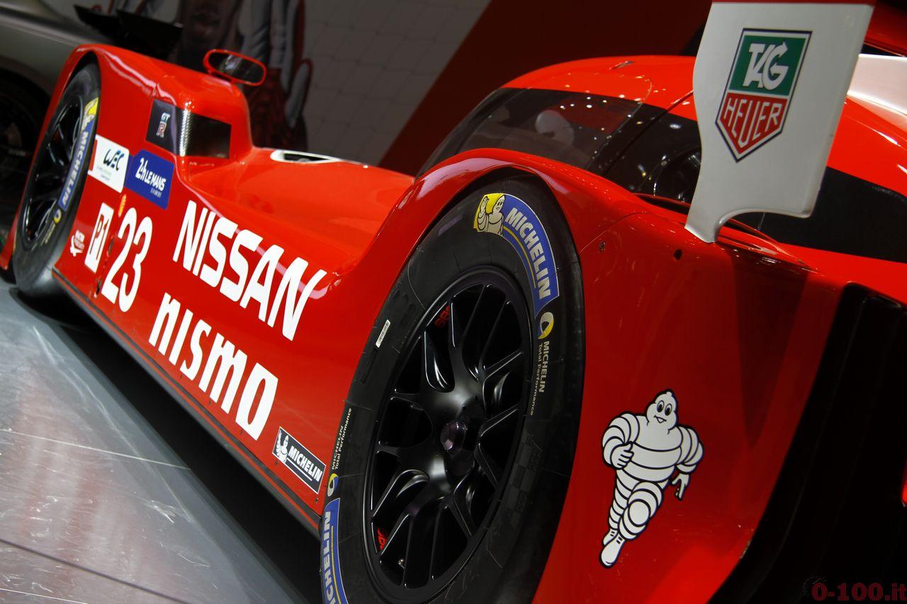ginevra-geneva-2015-Nissan-gt-r-nismo-le-mans-0-100_7