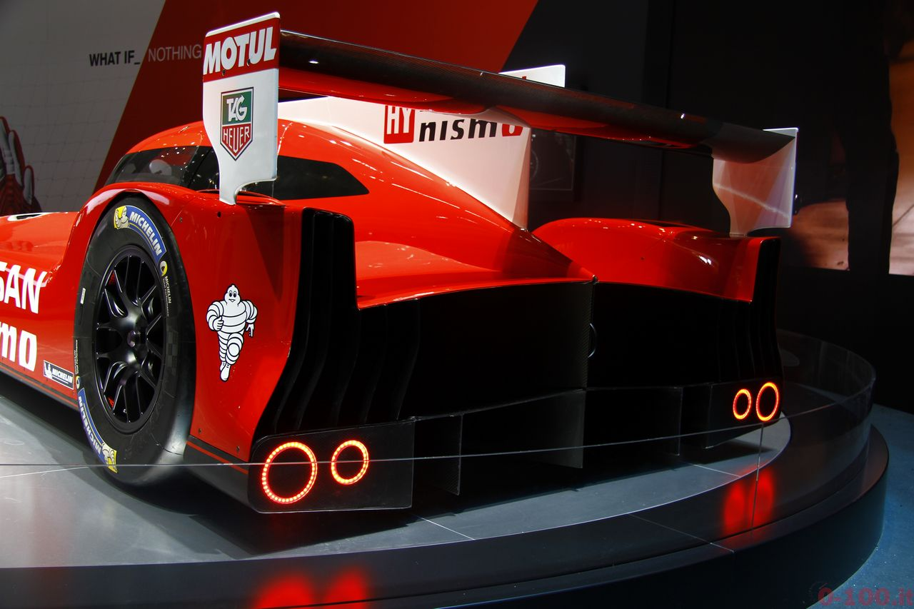 ginevra-geneva-2015-Nissan-gt-r-nismo-le-mans-0-100_8