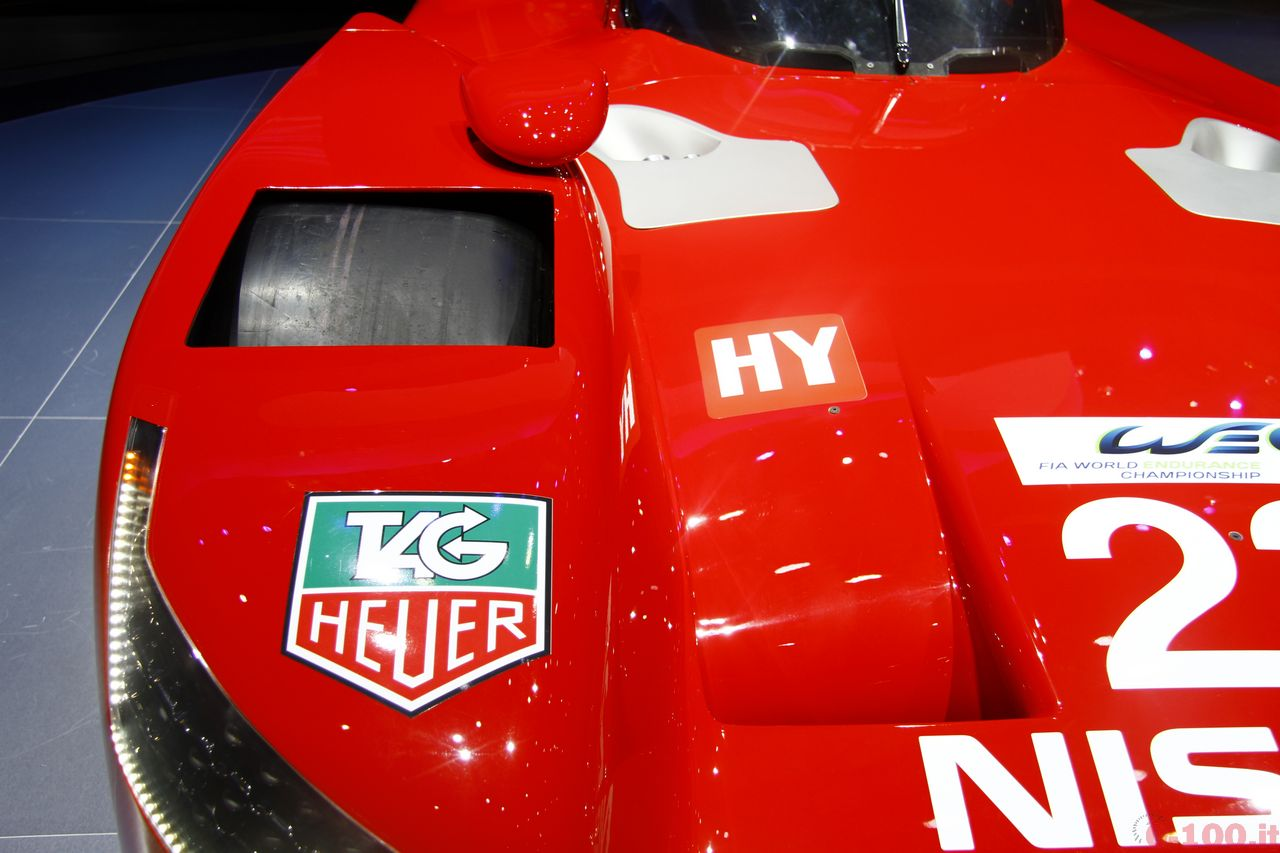 ginevra-geneva-2015-Nissan-gt-r-nismo-le-mans-0-100_9