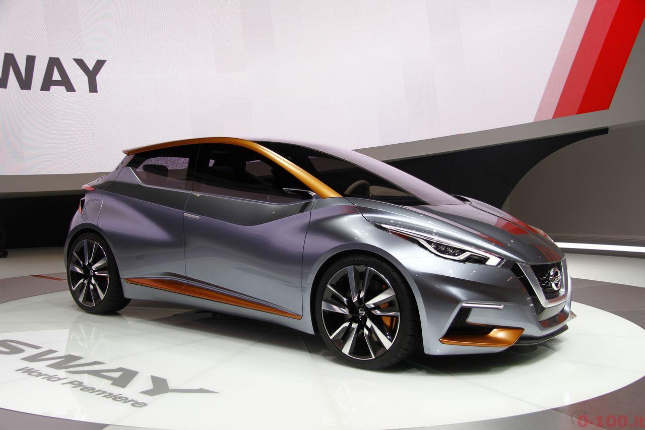 ginevra-geneva-2015-Nissan-sway-0-100_1