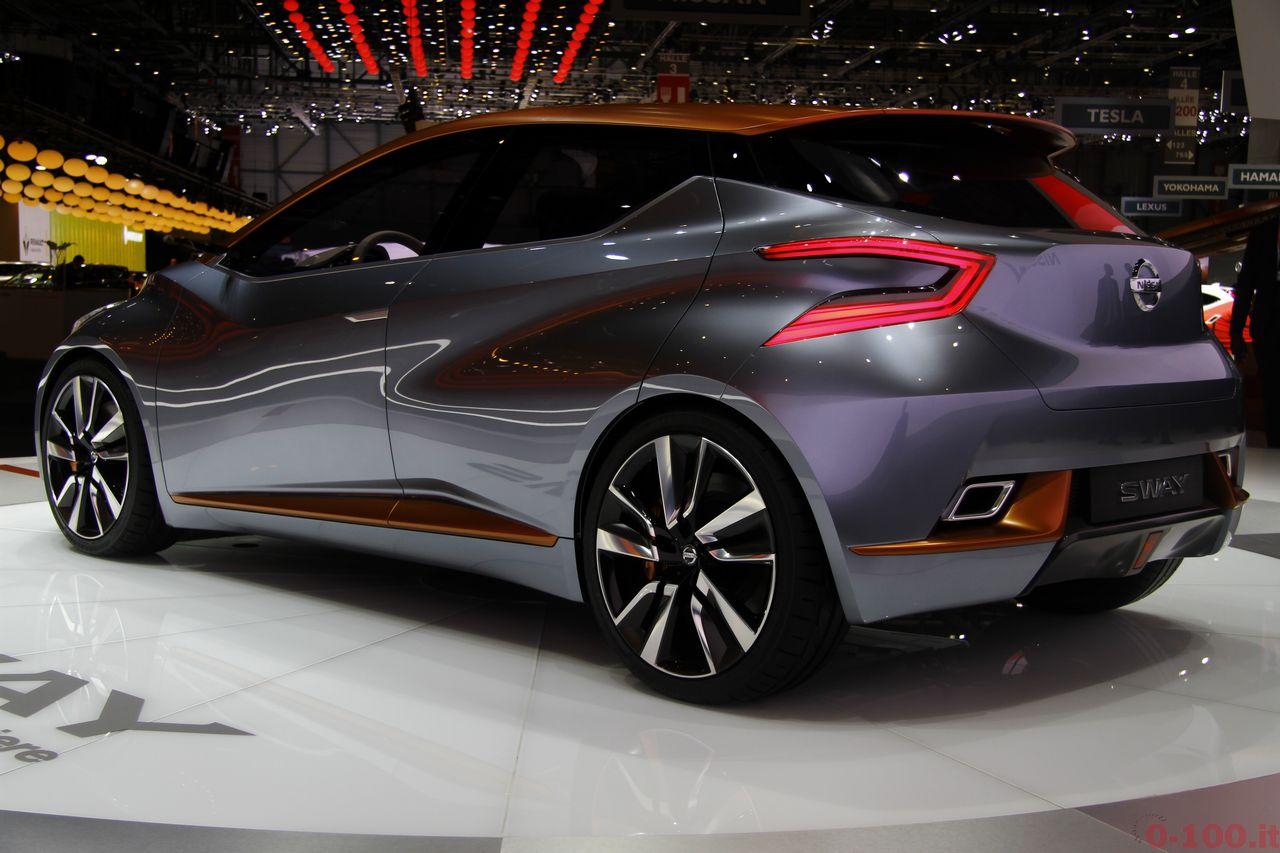 ginevra-geneva-2015-Nissan-sway-0-100_10