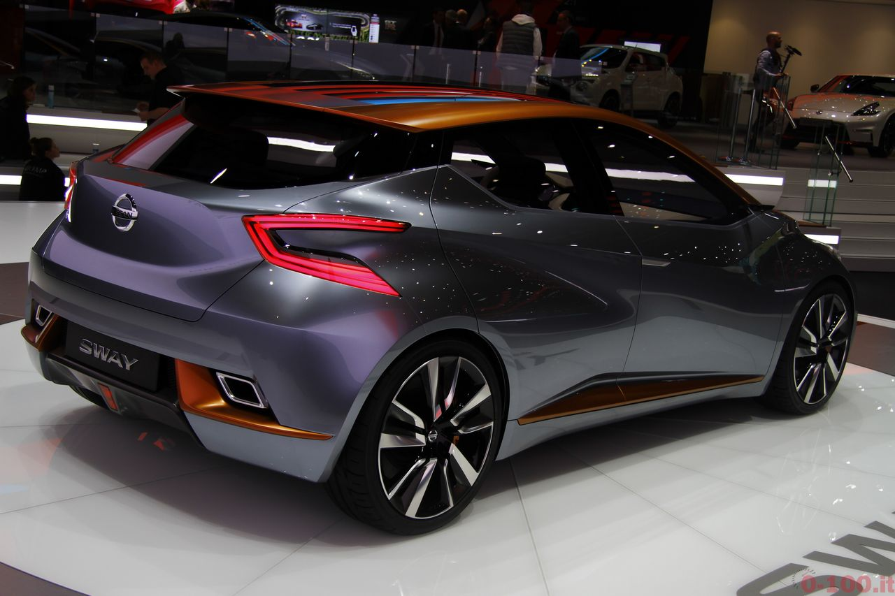 ginevra-geneva-2015-Nissan-sway-0-100_11