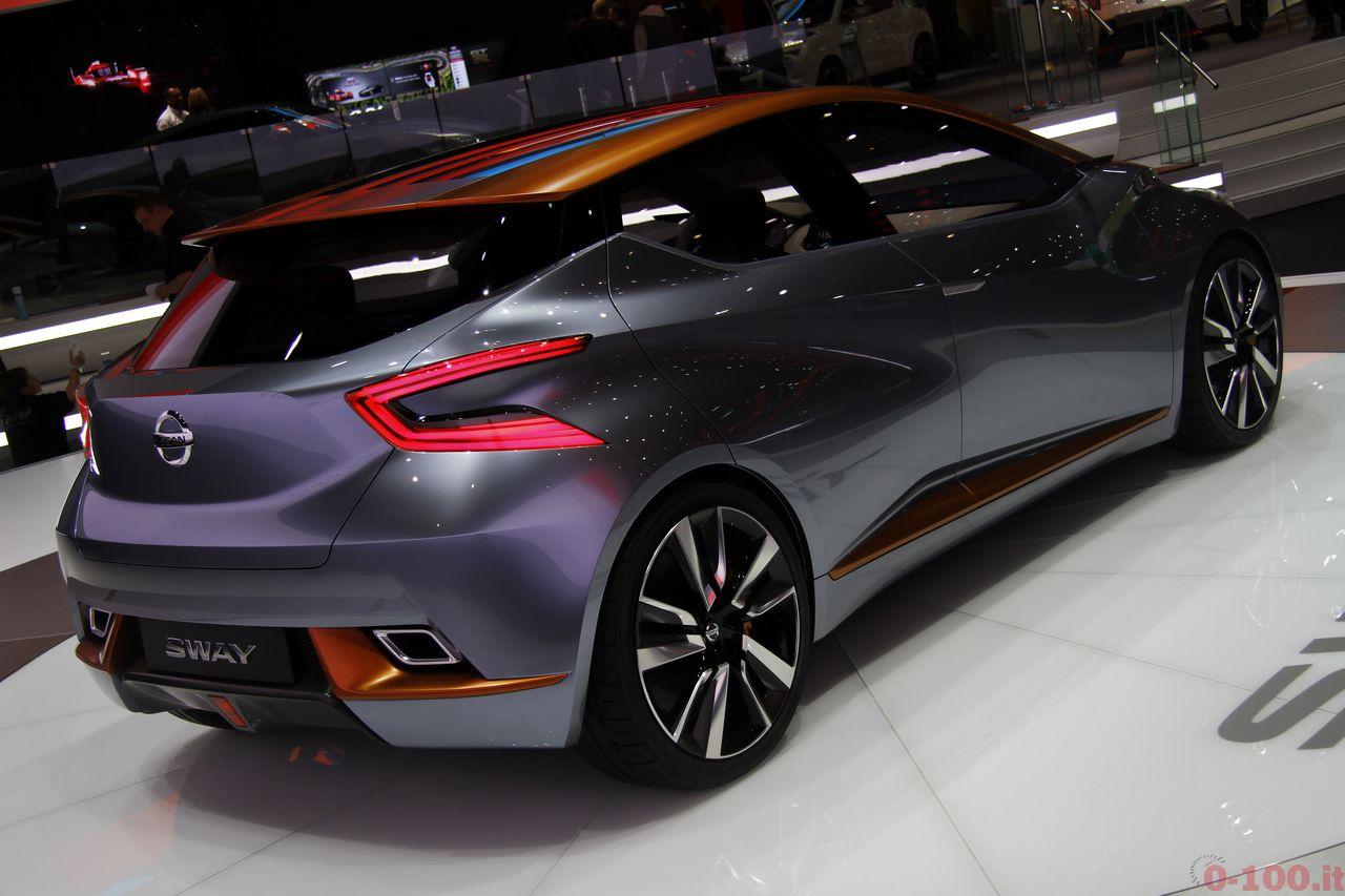 ginevra-geneva-2015-Nissan-sway-0-100_12