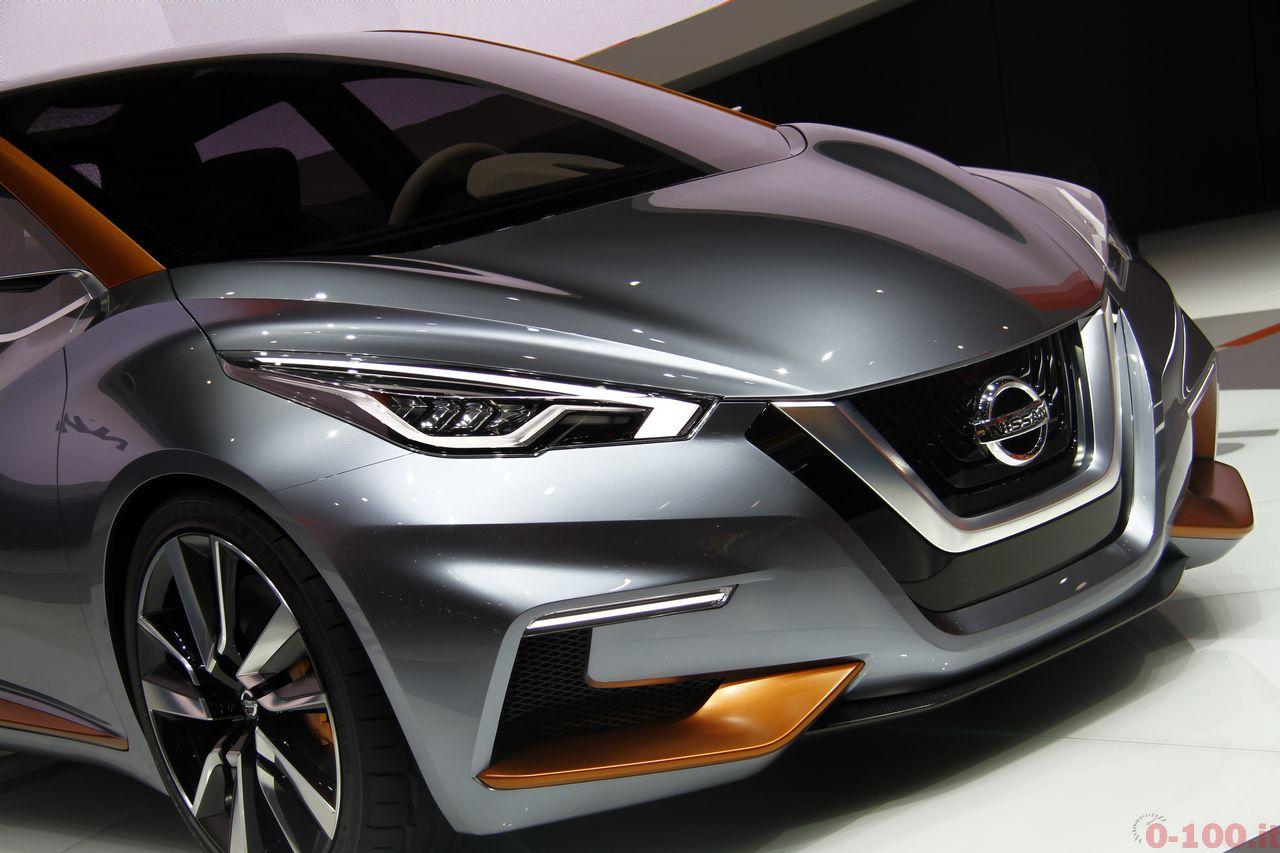 ginevra-geneva-2015-Nissan-sway-0-100_13